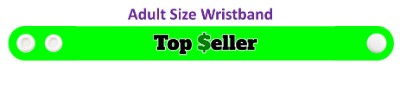 top seller award stickers, magnet